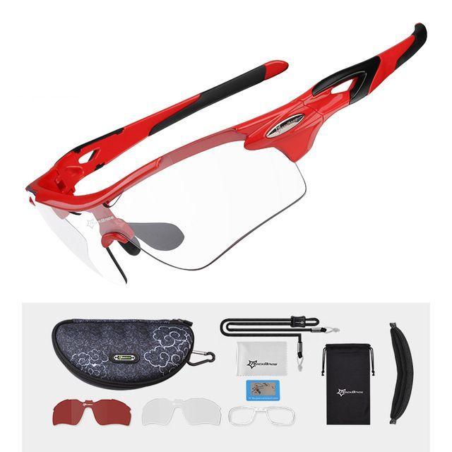 fe0b33bacf Gafas fotocromáticas polarizadas | soloiPhone