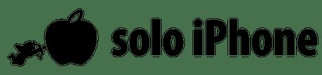 soloiPhone